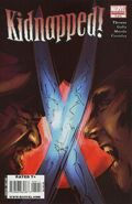 Marvel Illustrated Kidnapped! Vol 1 5