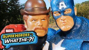 Marvel Super Heroes What The-- Season 1 53