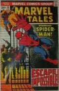 Marvel Tales Vol 2 48
