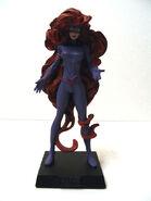 Medusa (statue) 01