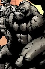 Miklho (Earth-1064) from Fall of the Hulks Red Hulk Vol 1 4 001