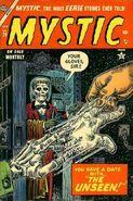Mystic Vol 1 29
