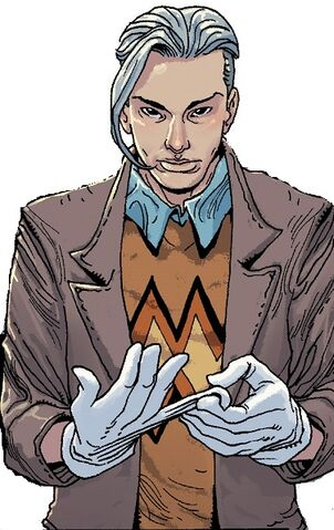 File:Nathaniel Carver (Earth-616) from Generation X Vol 2 3 001.jpg