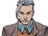Nathaniel Carver (Earth-616)