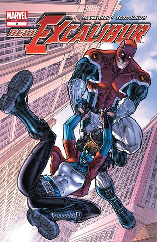 File:New Excalibur Vol 1 9.jpg