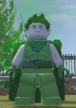File:Nightmare (Earth-13122) from LEGO Marvel Super Heroes 0001.png
