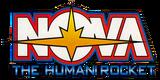 Nova Vol 3 Logo
