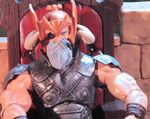 Odin Borson (Earth-93342) from Marvel Super Heroes What The Season 1 55 0001
