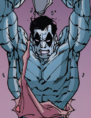 File:Pantu Hurageb (Earth-616) from All-New X-Factor Vol 1 2 0005.png