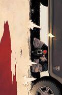 Punisher Vol 11 3 Textless