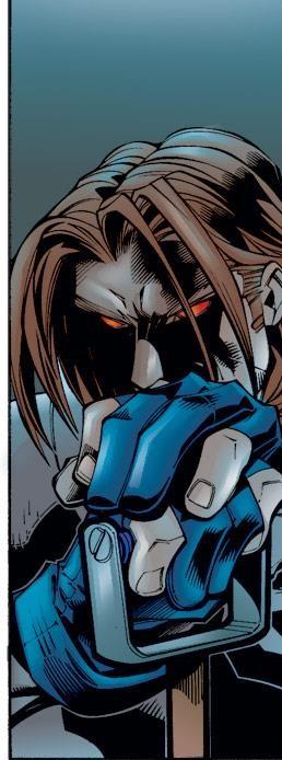 Remy LeBeau (Earth-616)-Uncanny X-Men Vol 1 345 002