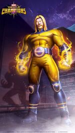 Robert Reynolds (Earth-TRN517) from Marvel Contest of Champions 002
