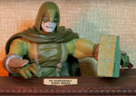 Ronan (Earth-93342) from Marvel Super Heroes What The Season 1 33 0001