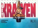 Spider-Man: Get Kraven Vol 1 2