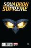 Squadron Supreme Vol 4 2 Kirk Variant