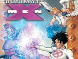 Ultimate X-Men Vol 1 86