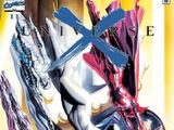 Universe X Vol 1 11
