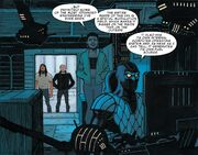 Vantastic from Occupy Avengers Vol 1 7 001