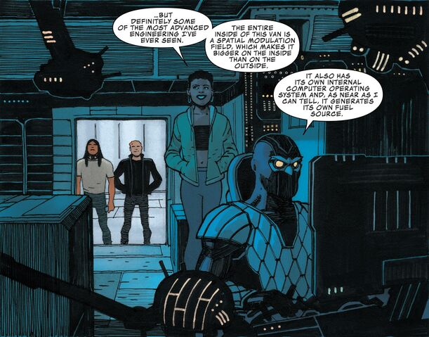 File:Vantastic from Occupy Avengers Vol 1 7 001.jpg