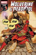 Wolverine & Deadpool Vol 5 3