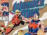 Wonder Man Vol 2 6