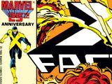 X-Factor Vol 1 13