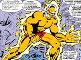 X-Man (Earth-774)