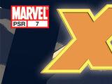 X-Men Unlimited Vol 2 7