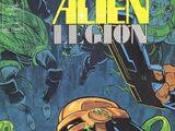 Alien Legion Vol 2 6