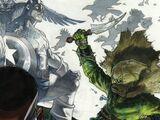 All-New Captain America: Fear Him Vol 1 2