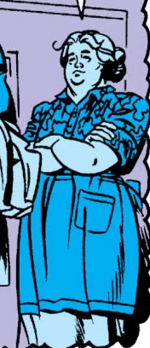 Alma (Earth-616) from X-Men Vol 1 55 0001