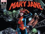 Amazing Mary Jane Vol 1 5