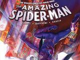 Amazing Spider-Man Vol 4 7