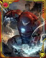 Anthony Stark (Earth-616) from Marvel War of Heroes 022.jpg