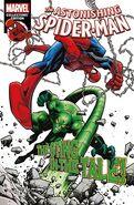 Astonishing Spider-Man Vol 7 48