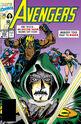 Avengers Vol 1 333.jpg