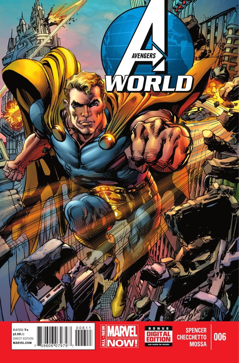 Avengers World Vol 1 6.jpg