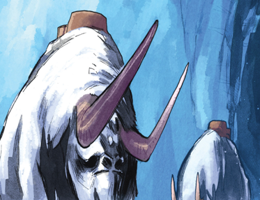 File:Babbas from Rocket Raccoon Vol 2 8 001.png
