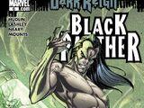 Black Panther Vol 5 6