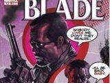 Blade Vol 4 12