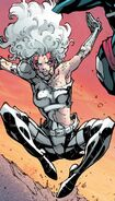 Bloody Bess (Earth-616) from Nightcrawler Vol 4 10 001