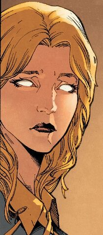 File:Celeste Cuckoo (Earth-616) from Uncanny X-Men Vol 4 16 001.jpg