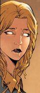Celeste Cuckoo (Earth-616) from Uncanny X-Men Vol 4 16 001