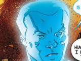 Daniel Drumm (Earth-616)