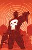 Daredevil Punisher Vol 1 2 Textless
