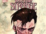 Doctor Strange Vol 4 26