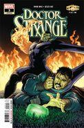 Doctor Strange Vol 5 3