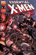 Essential X-Men Vol 2 17