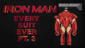 Every Suit Ever Season 1 3