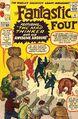 Fantastic Four Vol 1 15 Vintage.jpg